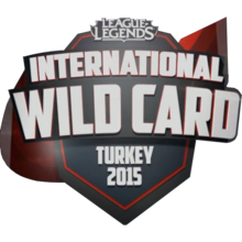 IWC Turkey 2015.png