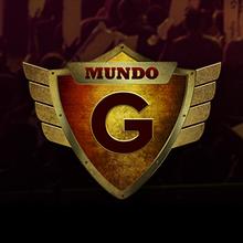 Mundo G.png