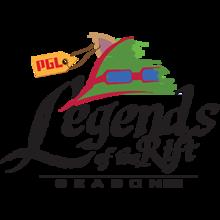 PGL Season 1 2015.png