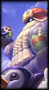 Skin Loading Screen Snow Day Bard.jpg