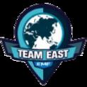 Team East (Return of the Legends)logo square.png