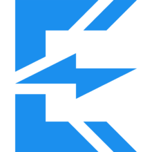 Enclave Gaming logo.png