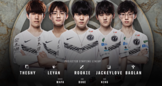 IG Worlds 2019.png