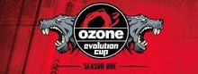 OzoneEvoCupS1.jpg
