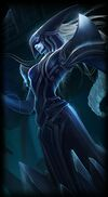 Skin Loading Screen Classic Lissandra.jpg