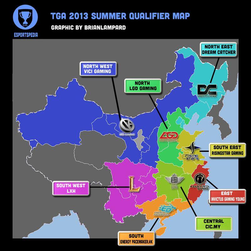 TGA 2013 Map.jpg