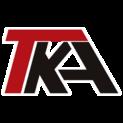 TKA E-Sportslogo square.png