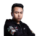 AHQ Taizan 2018 Split 2.png