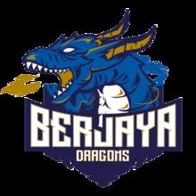 Berjaya Dragonslogo square.png