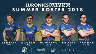 EURONICS Gaming 2018 Summer Roster Photo.jpg