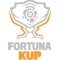 Fortuna Kup 2018 logo.png