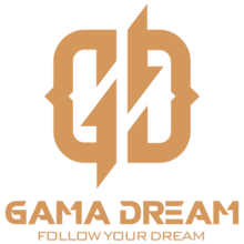 Gama Dreamlogo square.png