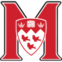 McGill Universitylogo square.png