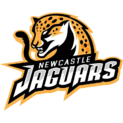 Newcastle Jaguarslogo square.png