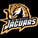 Newcastle Jaguarslogo square.png