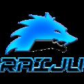 Raiju Gaminglogo square.png