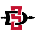 San Diego State Universitylogo square.png