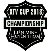 2018 XTV Cup.png