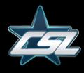 CSL-Logo-2.png
