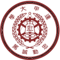 Feng Chia Universitylogo square.png