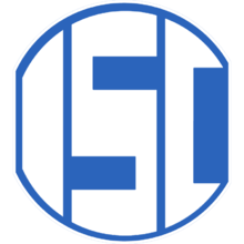 ISC Pro Teamlogo square.png