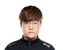T1 Teddy 2020 Split 1.png