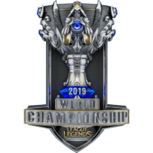 Worlds 2019.png