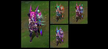 Xayah Screens 2.jpg