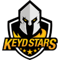 Keyd Starslogo square.png