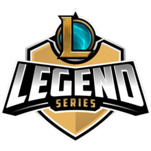 Legend Series logo.png