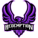 Redemption eSportslogo square.png