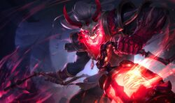 Skin Splash Blood Moon Thresh.jpg