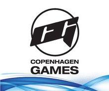 CopenhagenGames2013.jpg