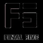 Final Fivelogo square.png