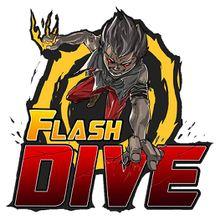 Flashdive logo.jpg