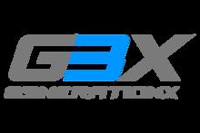 G3x Logo.png