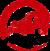HKES logo 2015.png