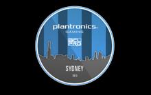 Plantronics ACL Sydney.png