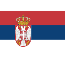 Serbia (National Team)logo square.png
