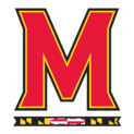 University of Maryland College Parklogo square.png