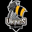 Vikings e-Sportslogo square.png