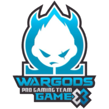 Wargods logo blue.png