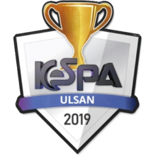2019 KeSPA Cup.png
