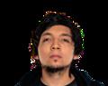 AK Zeicro 2019 Split 1.png