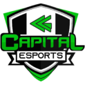Capital Esportslogo square.png