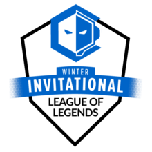 Carbon Winter Invitational 2016.png