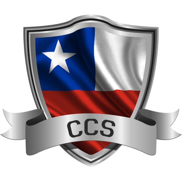 File:Escudoccs.png
