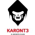 Karon3 logo 150.png