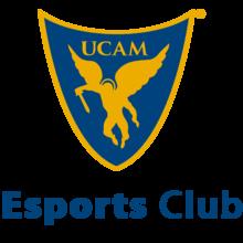 UCAM Esports Clublogo square.png