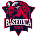 Baskoniaesportssquare.png